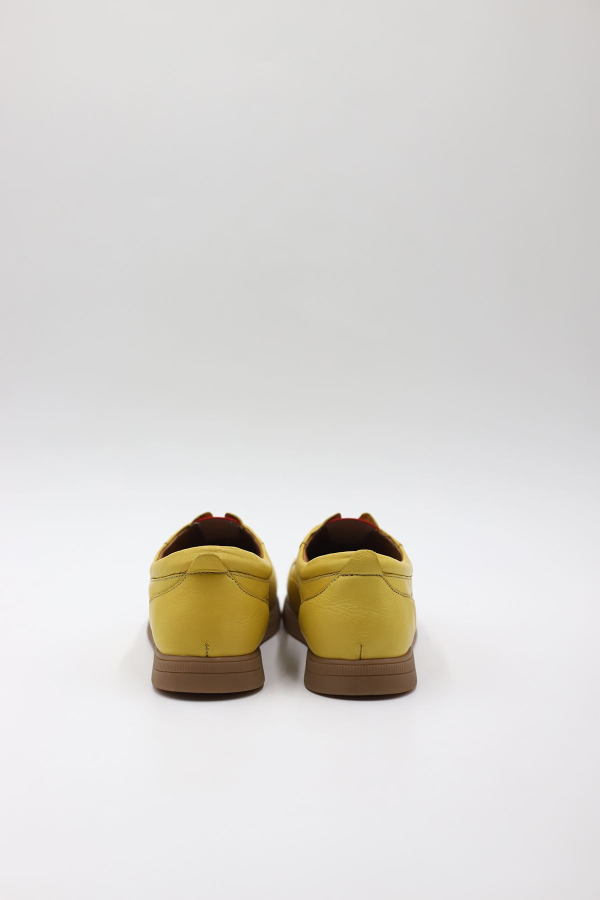 VENÜS 1813671 20Y BABET